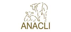 anacli