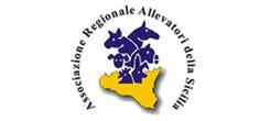 Associazione Regionale Allevatori della Sicilia
