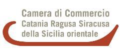 Camera di Commercio Catania Ragusa Siracusa della Sicilia orientale