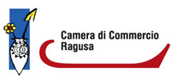 Camera di Commercio Ragusa