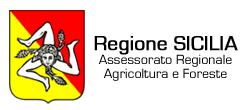 Regione Sicilia - Assessorato Regionale Agricoltura e Foreste
