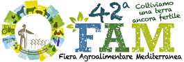 42 FAM Visual 1