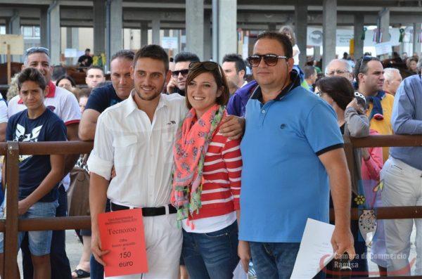 fiera-fAM-Ragusa-2014-082