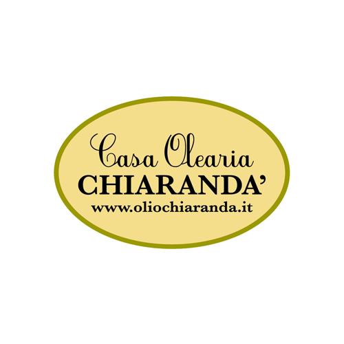 CHIARANDÀ SALVATORE & FIGLIO SNC