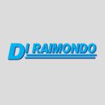 DI RAIMONDO DANIELE & MARIELA SRL