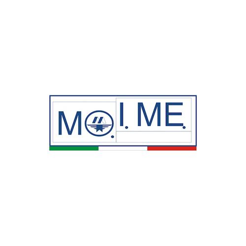 MO.I.ME. SAS