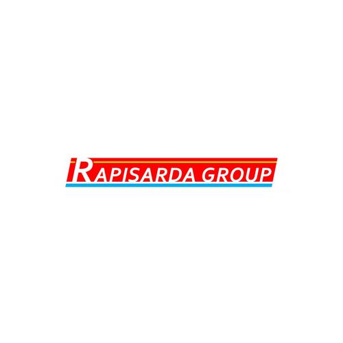 RAPISARDA MACCHINE AGRICOLE