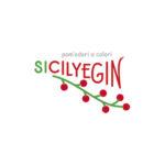 SICILYEGIN S.A.S. Soc Agr. di Cassarino Antonio & C.