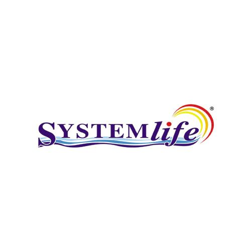 SYSTEMLIFE SRL
