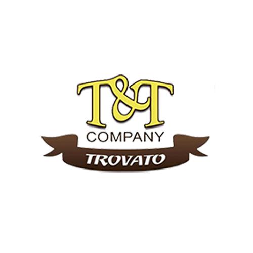 T. & T. COMPANY SRL