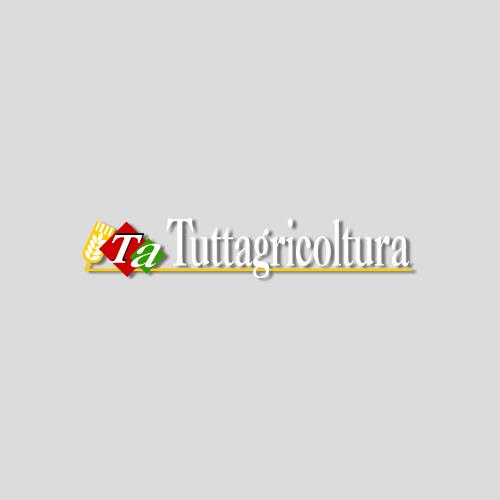 TUTTAGRICOLTURA