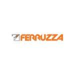 OFFICINE MECCANICHE FERRUZZA S.n.c.