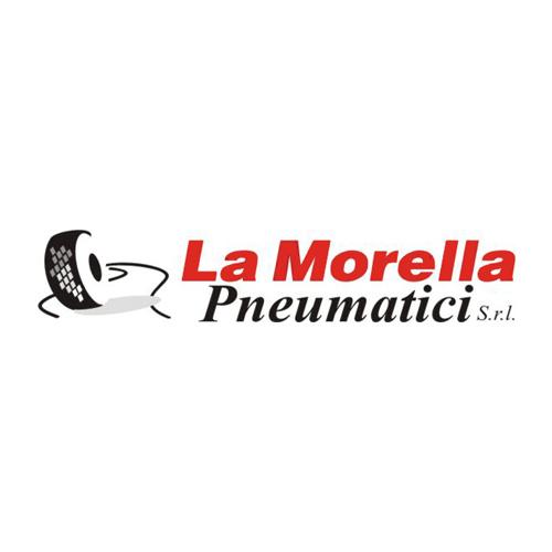 LA MORELLA PNEUMATICI S.R.L.
