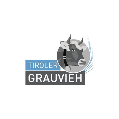 FEDERAZIONE TIROL GRAUVIEHZUCHTVERBAND