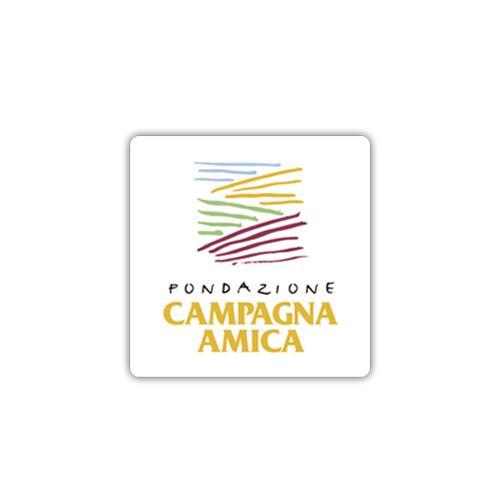 CAMPAGNA AMICA – COLDIRETTI