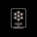 SOC. AGRICOLA COZZO DEL PARROCO
