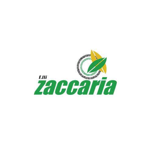 F.LLI ZACCARIA VINCENZO E GIOVANNI SNC