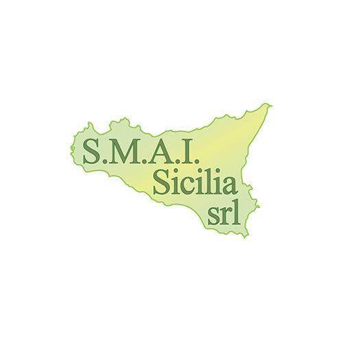 SMAI SICILIA SRL