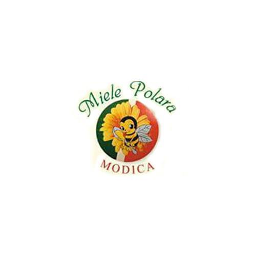 "AZIENDA AGRICOLA MIELE ""POLARA"" DI MESSINA TIZIANA"