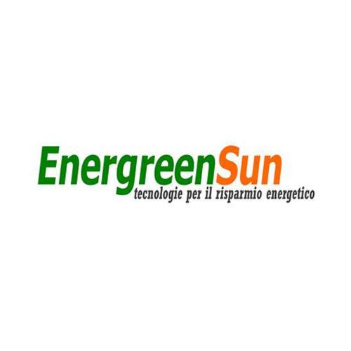 ENERGREEN SUN