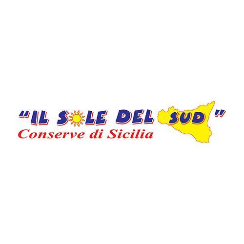 IL SOLE DEL SUD
