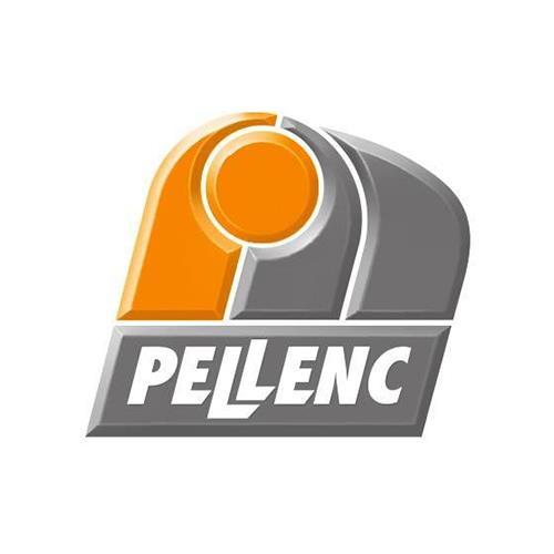PELLENC ITALIA SRL
