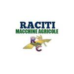 RACITI MACCHINE AGRICOLE SRL
