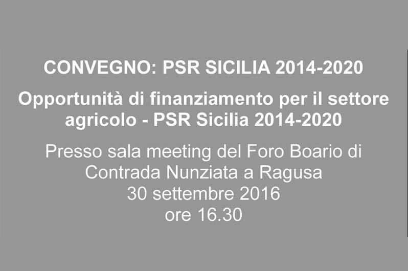 convegno-psr-sicilia