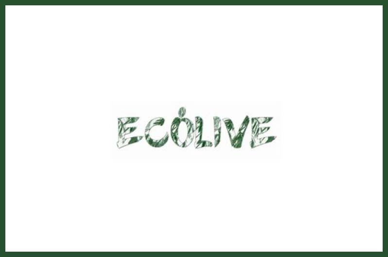 ecolive-ok