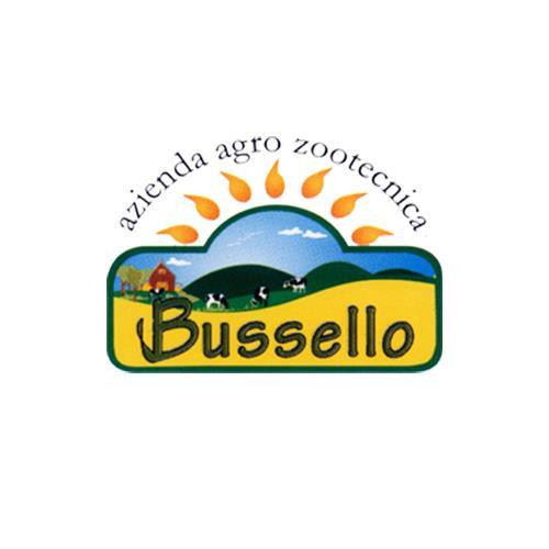 AZIENDA AGROZOOTECNICA BUSSELLO