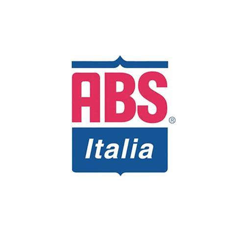 ABS ITALIA SRL