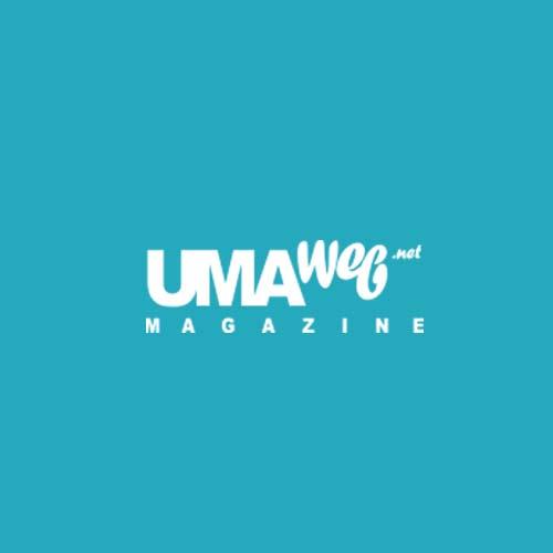 UMA WEB S.A.S.