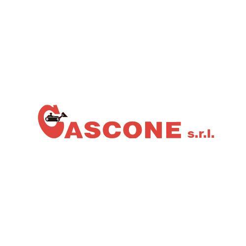 CASCONE SRL