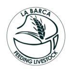 LA BARCA FEEDING LIVESTOCK
