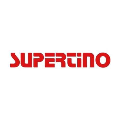 SUPERTINO SRL