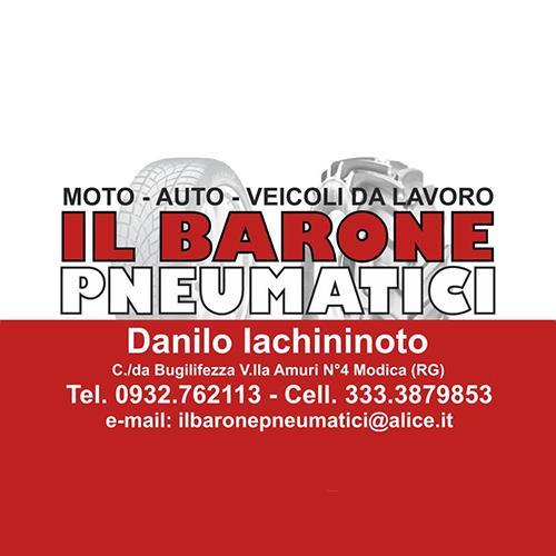 IACHININOTO DANILO