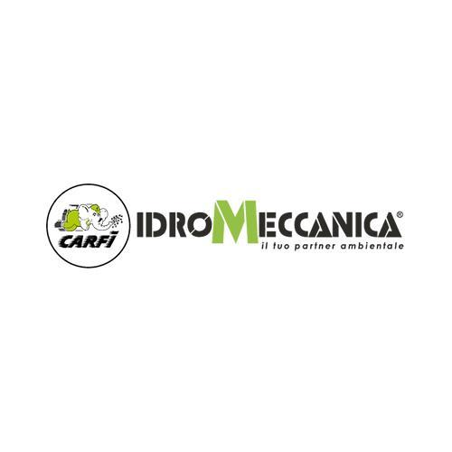 IDROMECCANICA SRL