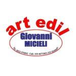 ART EDIL DI MICIELI GIOVANNI