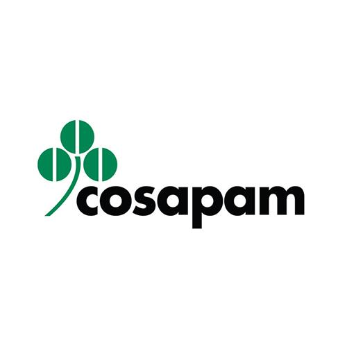 CO.S.A.P.A.M. SOC. COOP.