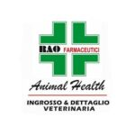 RAO FARMACEUTICI SRL