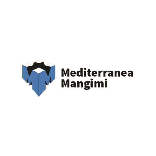 MEDITERRANEA MANGIMI