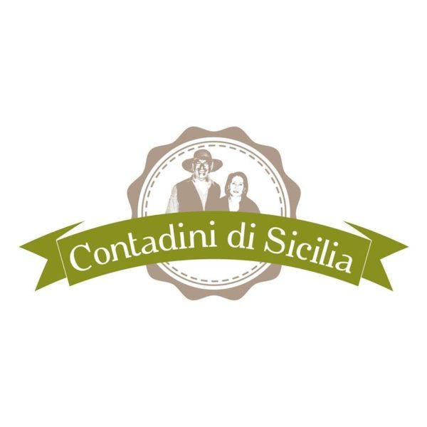 CONTADINI DI SICILIA