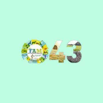 43-fam-default
