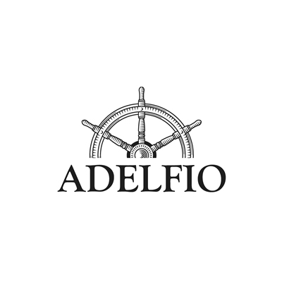 ADELFIO FRANCESCO
