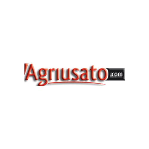 AGRIUSATO – AGRICOLTURA MODERNA