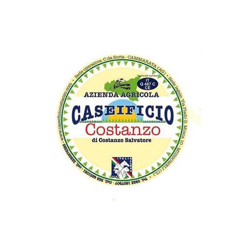 CASEIFICIO COSTANZO