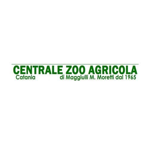 CENTRALE ZOO AGRICOLA SRL