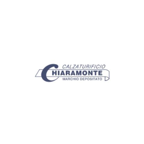 CHIARAMONTE SRL