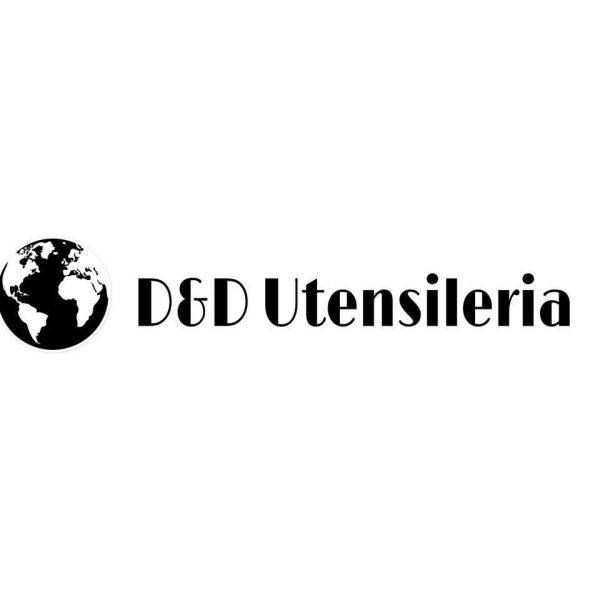 D&D UTENSILERIA