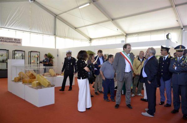 fiera-agricola-mediterranea-2017-31